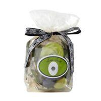 Aromatique Lime Twist 4oz (113g) Potpourri Decorative Fragrance Bag