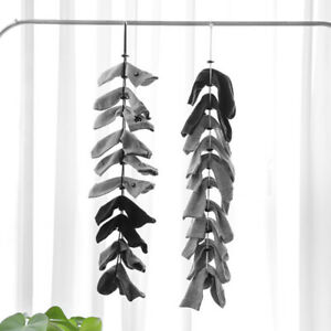2pcs-Socks-Storage-Organizer-Hanging-Non-slip-Drying-Clothesline-Rope-Divider
