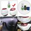 Car-Paint-Pen-Scratch-Remove-Repair-Agent-Polishing-Wax-Useful-For-HGKJ-11-20ml thumbnail 3