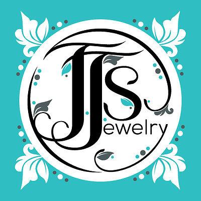 JJs Jewelry Box