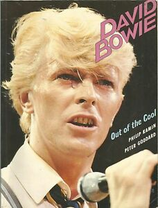 David-Bowie-Out-Of-The-Cool-1983-softcover-book