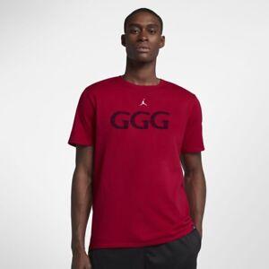 Details Nike Nike About Details About Jordan Jordan Details tsCxhdQrB