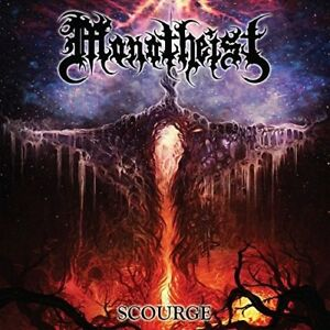 Scourge-Monotheist-2018-CD-NUOVO