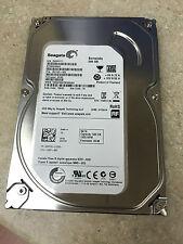 SEAGATE BARRACUDA 500GB HD-ST500DM002-7200 RPM-SATA - 6.0 GBS dp/n 09CF26