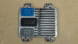 Image Is Loading 2006 Trailblazer Ss Envoy 5 3 6 0