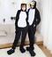 Unisex-Pyjama-Tier-Cosplay-Erwachsene-Anime-Cosplay-Kostuem-Schlafanzug-Jumpsuit Indexbild 23