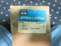 Sad4402 Prestolite Sad 4402