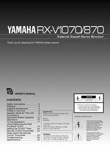 yamaha rx a740 car interior design. Black Bedroom Furniture Sets. Home Design Ideas