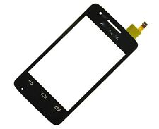A++ Touch Panel Digitizer Screen For Alcatel One Touch S'Pop OT-4030A/D/X Black