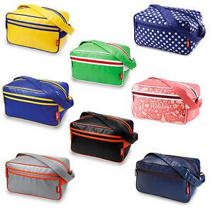 0b9c22516b Cabin Max Arezzo Ryanair Small Second Hand Luggage Travel Shoulder ...