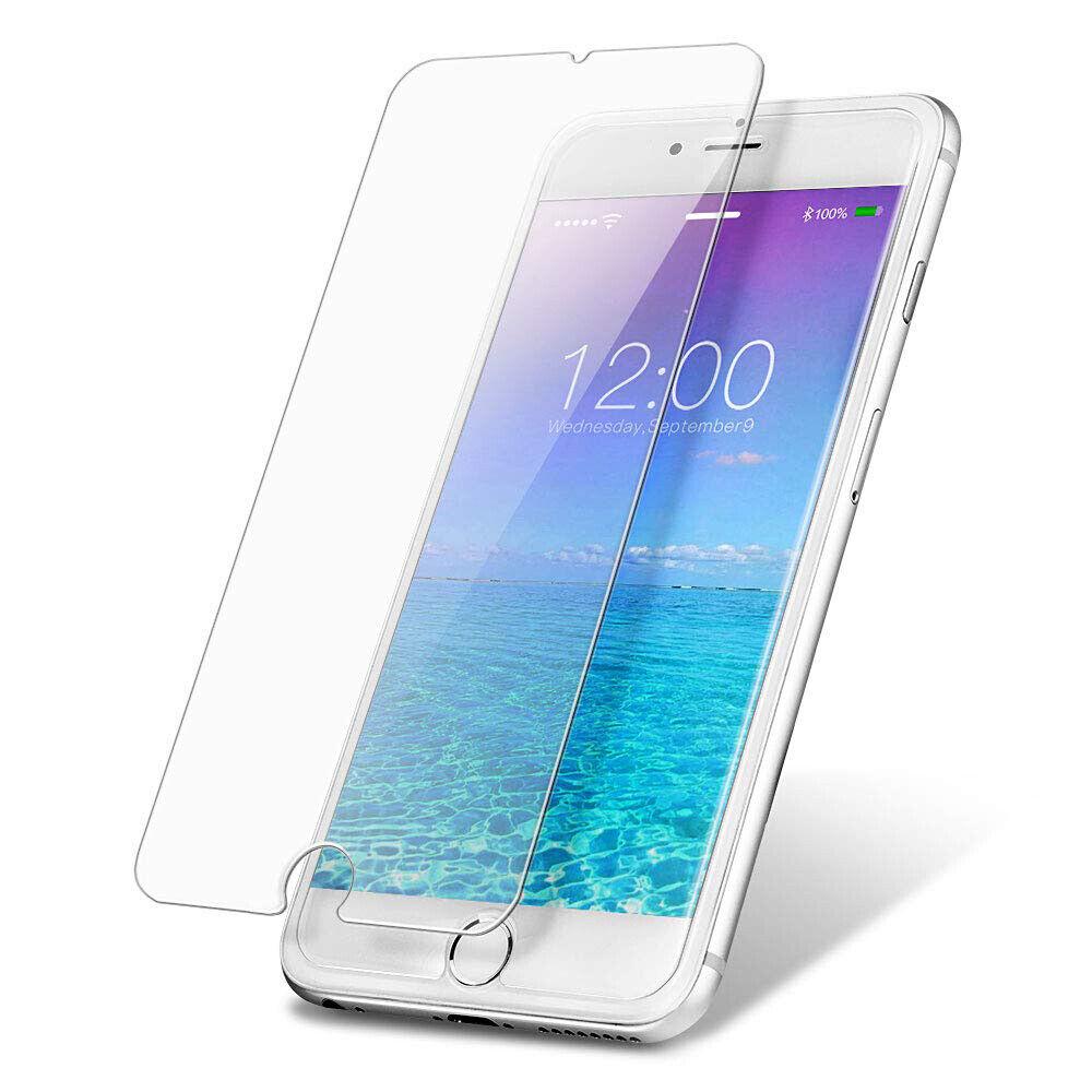 Pour Apple iPhone 6 Plus
