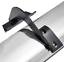 Westin-Pro-Traxx-6-STAINLESS-Oval-Nerf-Step-Bars-2019-20-Silverado-1500-Crew-Cab thumbnail 8