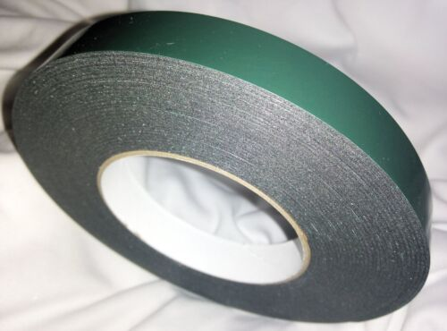 19 mm fuerte cinta de doble cara cinta adhesiva de longitud 10 M 19 Mm x 10 M
