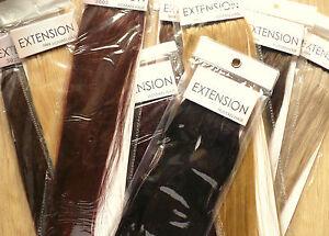 200-Hair-Extension-KERATINA-CAPELLI-VERI-PINZA-APPLICAZIONE-DISCHETO