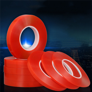 50M-Adhesive-Double-Sided-Tape-Strong-Sticky-Tape-Mobile-Phone-Repair-2-10mm