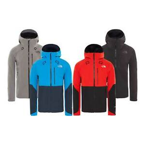 cb3d71a8b Details about The North Face Mens Apex Flex 2.0 Softshell Jacket RRP £250