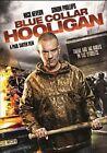 Blue Collar Hooligan 0814838013268 With Nick Nevern DVD Region 1