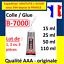 PROMO-Colle-glue-adhesif-B7000-pour-ecran-tablette-vitre-chassis-smartphone miniature 1