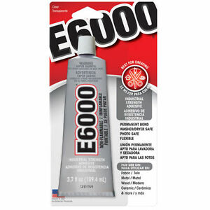 E-6000-3-7Oz-Industrial-Strength-Adhesive-Wood-Glass-Ceramic-Plastics-Clear-Glue
