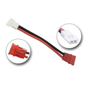 Adaptador-cable-con-Conector-JST-51005-Compatible-Syma-X5hw-X5hc-X5uw-X5uc-drone