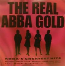 Abba Greatest Hits von Abba Tribute Band | CD | Zustand gut