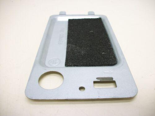 Samsung Dryer Terminal Block Cover DC63-00540A DC97-08855A