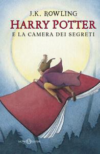 Harry-Potter-e-la-camera-dei-segreti-Vol-2