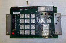 METATRON 050 control board   Westfalia/Surge