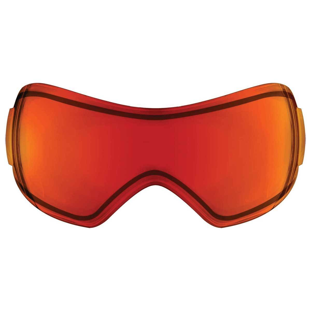 VForce Grill Goggle Goggle Goggle Lens - Dual Pane Thermal - HDR Metamorph 6232d4