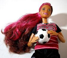 New Barbie Dreamtopia Mermaid Doll # GGC09 lot 894
