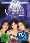 Charmed - Staffel 1.2 (2013)