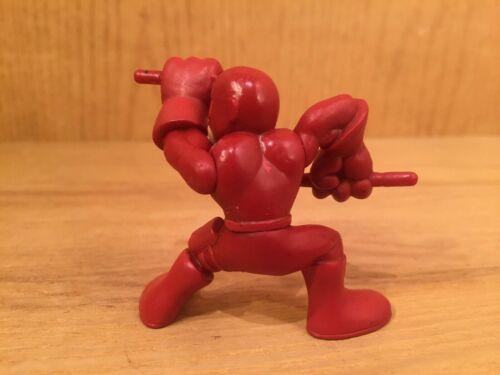 PLAYSKOOL HEROES low ship CAKE TOPPER marvel super hero squad Figure CHOOSE 2