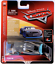 NEW-VEHICLES-IN-STOCK-Disney-Pixar-Cars-3-DieCast-Vehicle-1-55 thumbnail 129