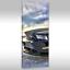 Leinwandbild-canvas-print-Wandbild-Auto-Wagen-Sportwagen-Ford-Mustang-Cobra-5-0 thumbnail 12