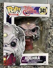 Movies The Dark Crystal 341 Aughra Figurine Funko POP