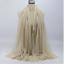 Women-Premium-Viscose-Maxi-Crinkle-Cloud-Hijab-Scarf-Shawl-Islam-Muslim-Warmer thumbnail 39