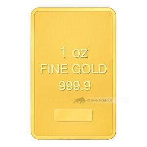 1-oz-Pure-Assorted-Gold