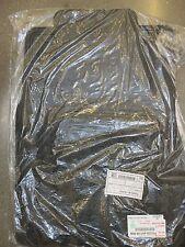 LEXUS OEM FACTORY ALL WEATHER FLOOR MAT SET 2006-2013 IS250 RWD BLACK