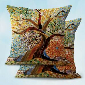2PCS-perfection-floral-mandala-outdoor-pillow-covers