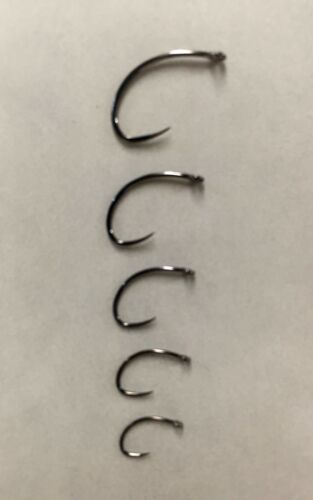 VMC SSRS-1 Stainless Steel Rolling Swivel Size 1 Saltwater 410lb Test 10 pack