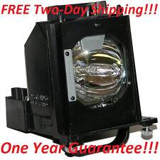 Mitsubishi TV Lamp Replacement Bulb 180 Watt Housing DLP Projectors 915B403001