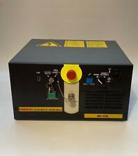 Fanuc System R 30ib Mate Robot Controller Type A05b 2655 B121