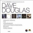 Dave Douglas - Complete Remastered Recordings on Black Saint & Soul Note [Remastered] (2012)
