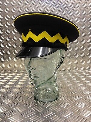 All Sizes No2 Dress Hat Genuine British Army Royal Dragoon/'s Guards No1