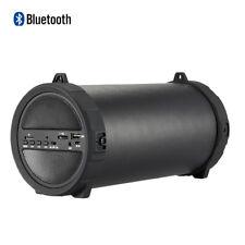 SoundPal F2 Wireless Bluetooth Speaker Portable Subwoofer  Stereo Loudspeaker