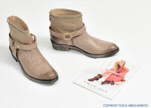 40 Set Shop with de Boots rabais Twin chez Receipt zqEdwvd
