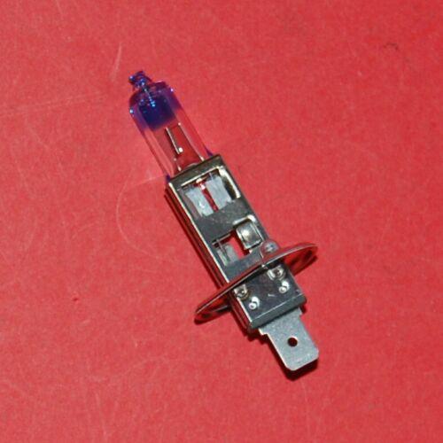 Bosch 448 H1 Plus 90 12V 55W halogen headlamp bulb