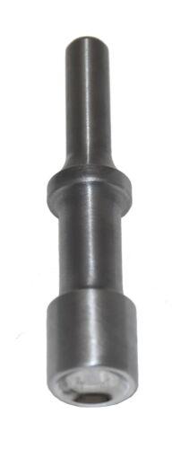 AN470 5//16 Universal  Head Rivet Set .401 Shank Air Rivet Gun SM50-47010