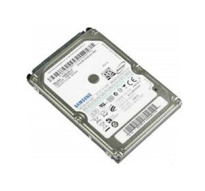 Samsung-HM400JI-400Gb-2-5-034-Laptop-Internal-SATA-Hard-Drive