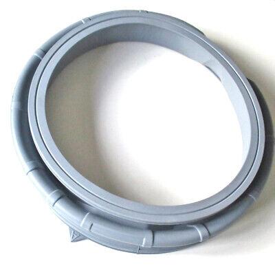 Samsung Ecobubble Washing Machine Door Boot Seal Gasket WF1752WPW WF1752WPW//XSA